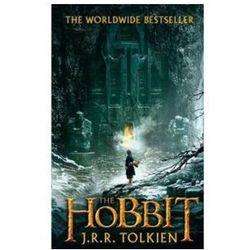 The Hobbit (opr. miękka)