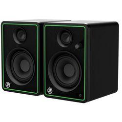 Mackie CR 4 X BT monitory studyjne (para), bluetooth Płacąc przelewem przesyłka gratis!