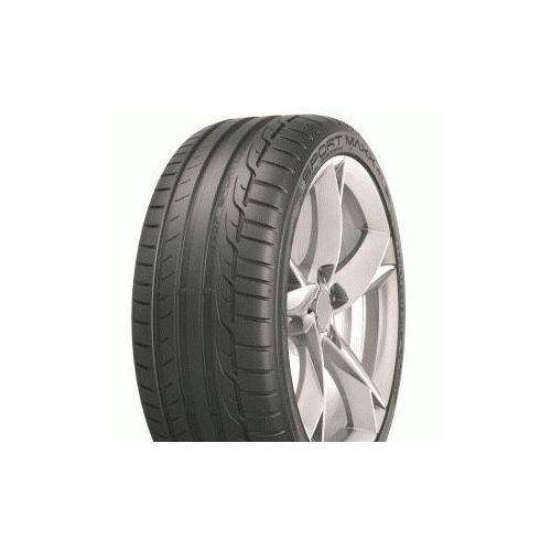 Opony letnie, Dunlop SP Sport Maxx RT 205/50 R16 87 W