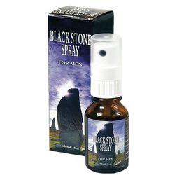 BlackStone Spray opóźniający wytrysk 15 ml delay 170338