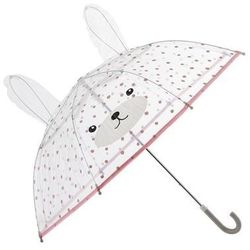 Parasolka dziecięca Królik Bloomingville