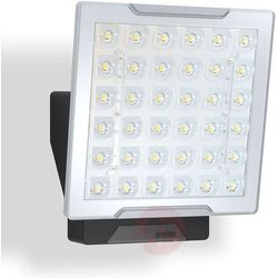 STEINEL 010003 - LED Reflektor XLEDPRO SQUARE XL slave LED/48W/230V IP54