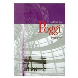 Państwo - Gianfranco Poggi (opr. miękka)
