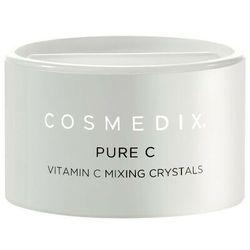 Pure C Vitamin C Mixing Crystals