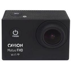 Kamera sportowa CAVION Motus FHD