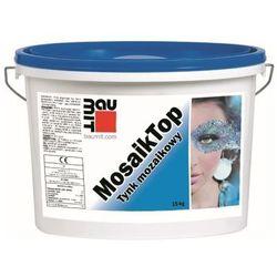Tynk mozaikowy Baumit MosaikTop 301 15 kg