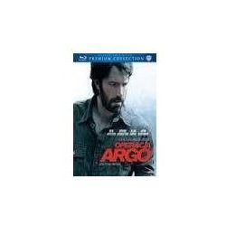Operacja Argo (Blu-Ray) - Ben Affleck DARMOWA DOSTAWA KIOSK RUCHU