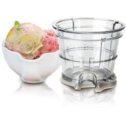 Sitka do koktajli, lodów i deserów dla modelu Kuvings C9500