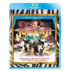 Film IMPERIAL CINEPIX Jumanji