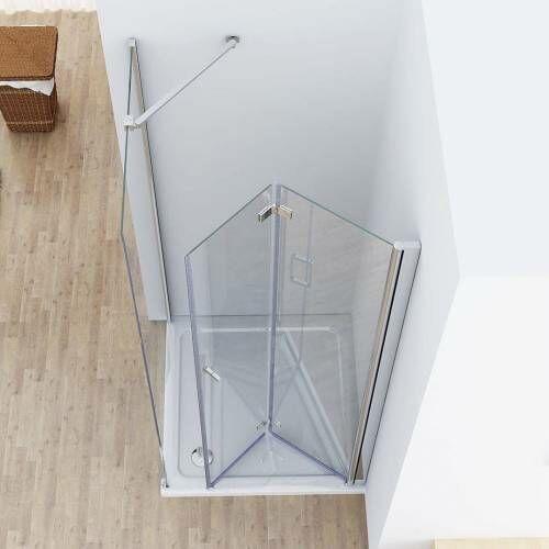 Kabiny prysznicowe, Liniger (0F41-3502F)
