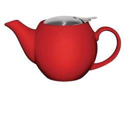 Dzbanek do herbaty 510 ml   różne kolory