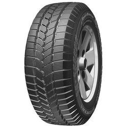 Michelin Agilis 51 Snow-Ice 205/65 R16 103 T
