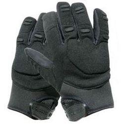 Rękawice antyprzecięciowe Bonowi Quantum 100 - 0210428