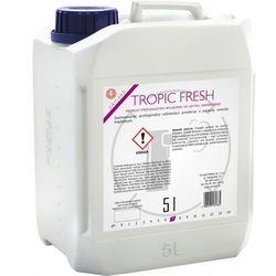 TROPIC FRESH Gricard 5L - owocowy odświeżacz powietrza o zapachu owoców tropikalnych