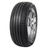 Atlas GREEN 165/70 R13 79 T