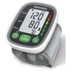 68112 Systo Monitor 100 Ciśnieniomierz SOEHNLE