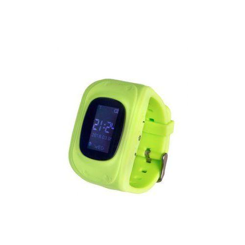 Smartwatche, Garett Kids 1