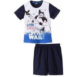 Piżama chłopięca Star Wars 2W34AK