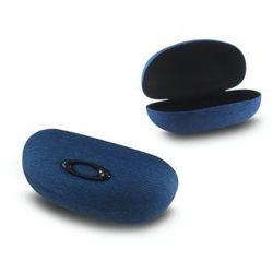Oakley Ellipse O Case Blue etui na okulary 102-509-001