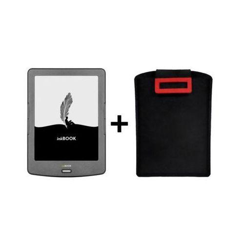 Czytniki e-booków, Inkbook Classic 2