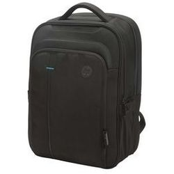 HP SMB Backpack Case