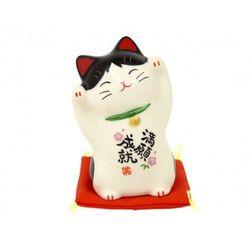 Figurka Maneki Neko Buchi 7,5cm