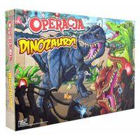 Gry dla dzieci, Operacja Dinozaury
