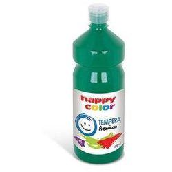 Farba tempera Happy Color 1000ml - jasnozielony nr 51