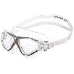 Okulary pływackie SPURT MTP02Y AF 01