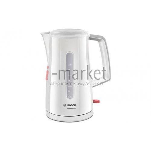 Czajniki elektryczne, Bosch TWK3A011