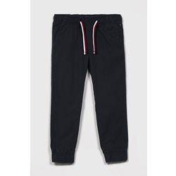 Tommy Hilfiger - Spodnie dziecięce 110-176 cm