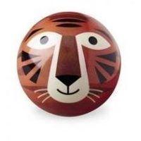 Piłki dla dzieci, Piłka Tygrys 10cm