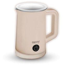 Camry CR 4464