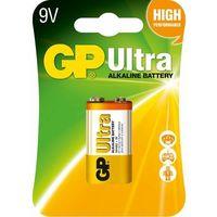 Baterie, 1604AU-U1 Bateria GP