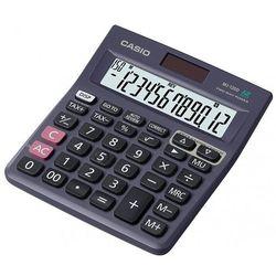 Kalkulator Casio MJ-120D - ★ Rabaty ★ Porady ★ Hurt ★ Wyceny ★ sklep@solokolos.pl ★ tel.(34)366-72-72 ★