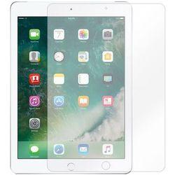 Apple iPad (2018) - folia ochronna