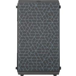 Obudowa COOLER MASTER Masterbox Q500L