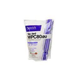 Ostrovit Standard WPC 80.eu 2270g