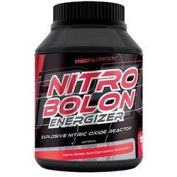 Kreatyna Trec Nitrobolon energizer 1100g