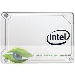 SSD 545s 512GB 2.5'' SSDSC2KW512G8X1