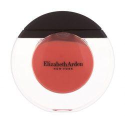 Elizabeth Arden Sheer Kiss Lip Oil błyszczyk do ust 7 ml dla kobiet 03 Coral Caress