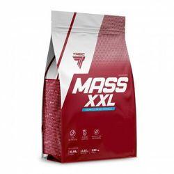 Mass XXL 3 kg