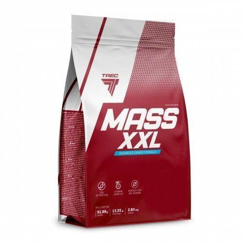 Odżywki białkowe, Mass XXL 3 kg