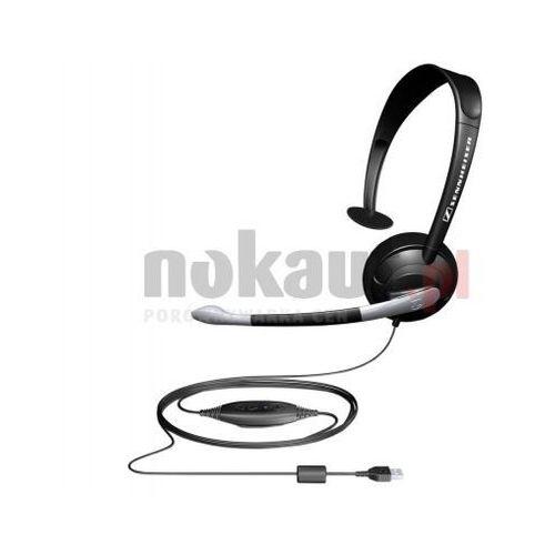 Słuchawki, Sennheiser PC 2