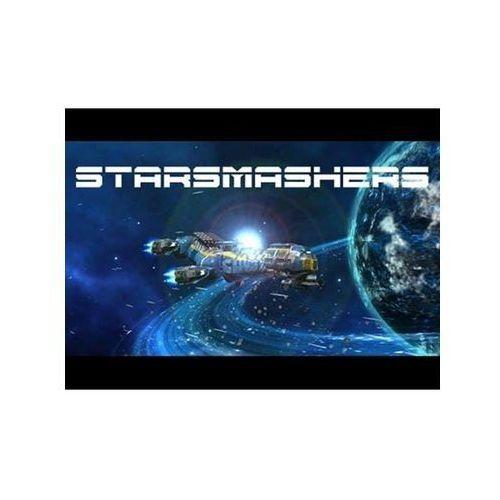 Gry PC, StarSmashers (PC)