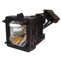 Lampy do projektorów, Lampa do SONY KDS-60A2000 - kompatybilna lampa z modułem