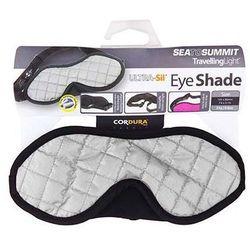 Opaska na oczy Sea to Summit Travelling Light Eye Shade