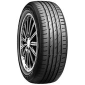 Nexen N Blue HD Plus 235/60 R17 102 H
