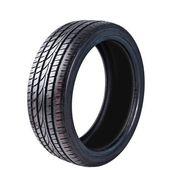 Powertrac City Racing 245/45 R17 99 W