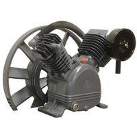 Pozostałe narzędzia pneumatyczne, Pompa do kompresora CP40S12